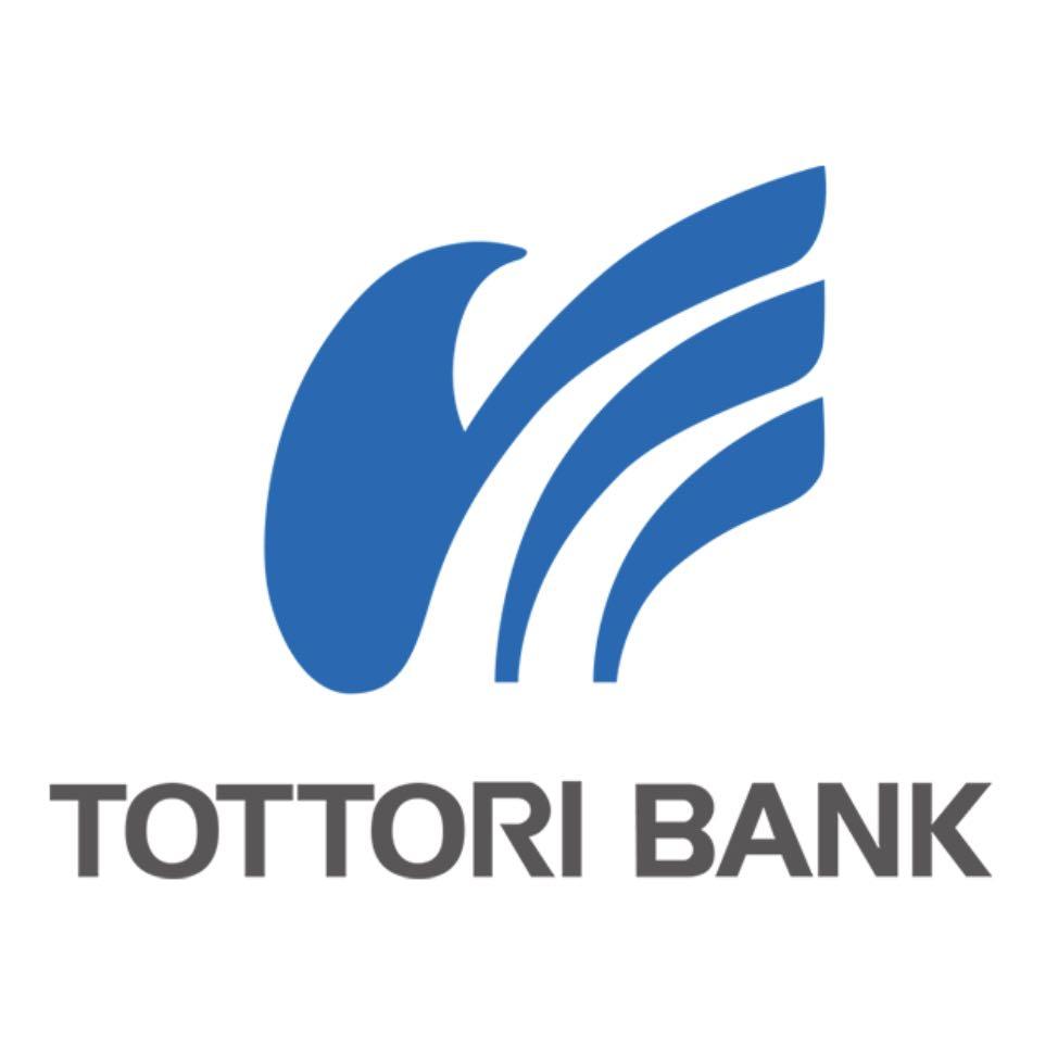 鳥取銀行鳥取東支店